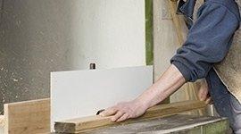 mobili bagno personalizzati