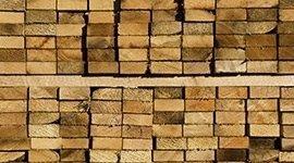 legname per serramenti