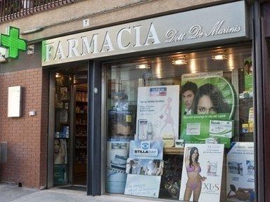 farmacia adelfia
