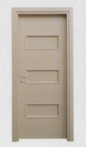 porta beige
