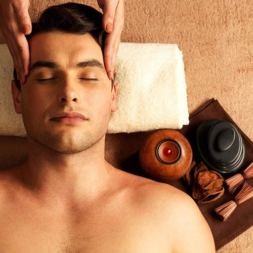 Spa Packages Merrick, NY