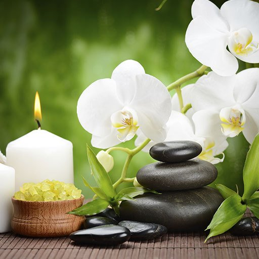 Spa Packages Bellmore, NY