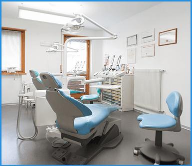 dentisti associati