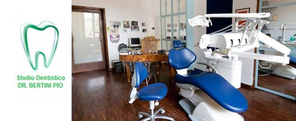 studio-dentistico-bertini