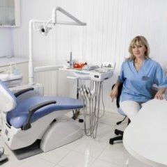 chirurgia estetica, chirurgia costruttiva