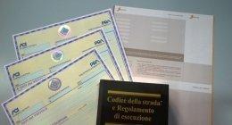 Passaggi proprietà Napoli, tasse auto Napoli, trasferimenti di proprietà, duplicati CDP, duplicati libretto napoli