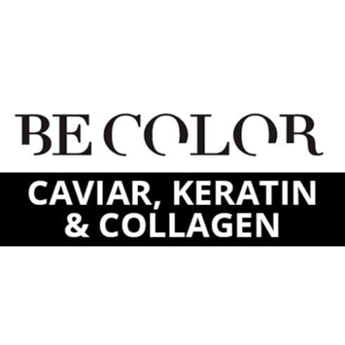 becolor ballsHeas