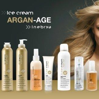 argan age