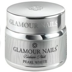 Blamour Nails gel ricostruttivi