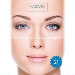 MaxCara semipermanente