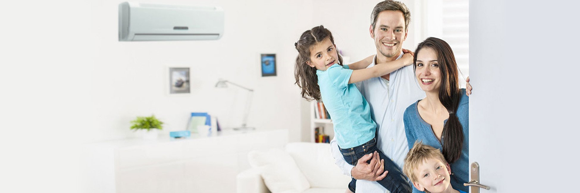 air conditioning on the sunshine coast | cool air conditioning