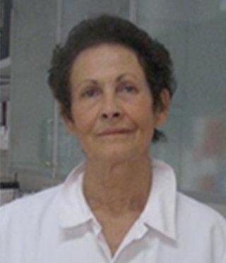 Dott Valeria Frabetti