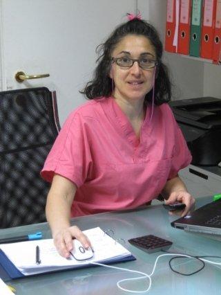 Marianna Casale