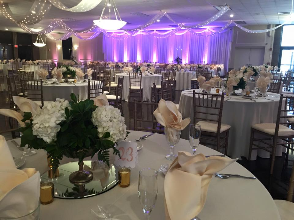 corporate events catering Cleveland OH