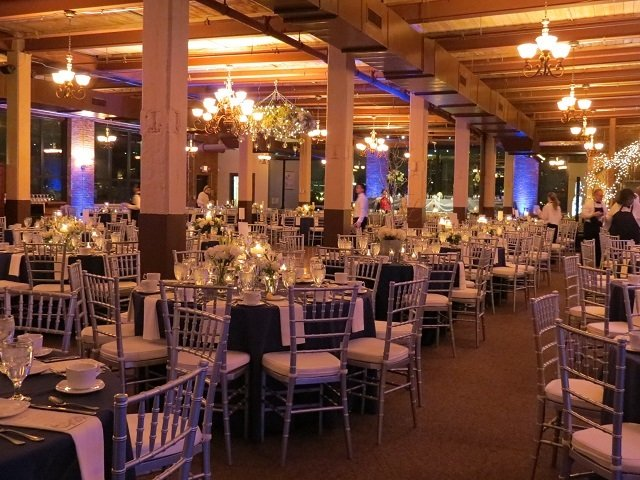 affordable wedding caterers Cleveland OH