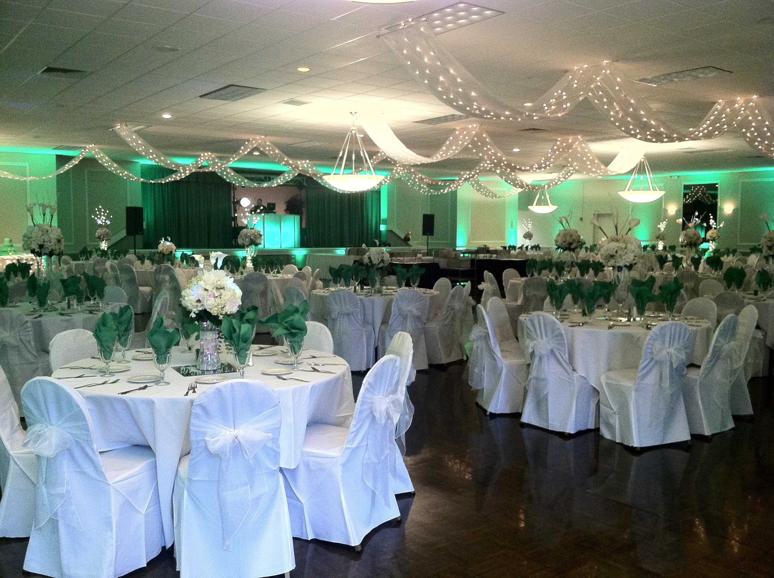 event caterers Cleveland OH