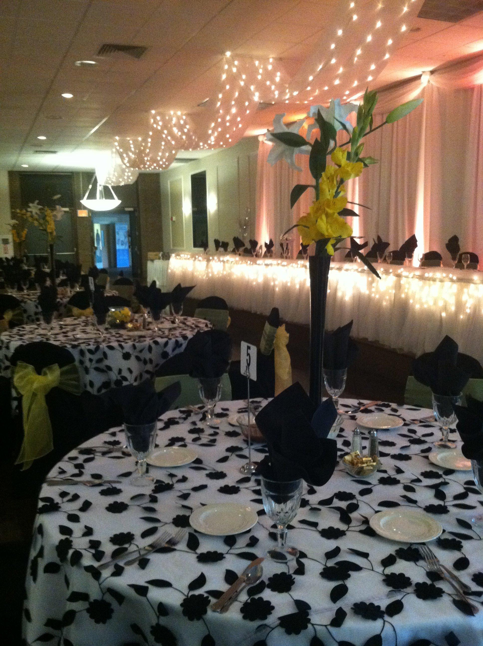 banquet halls Cleveland OH