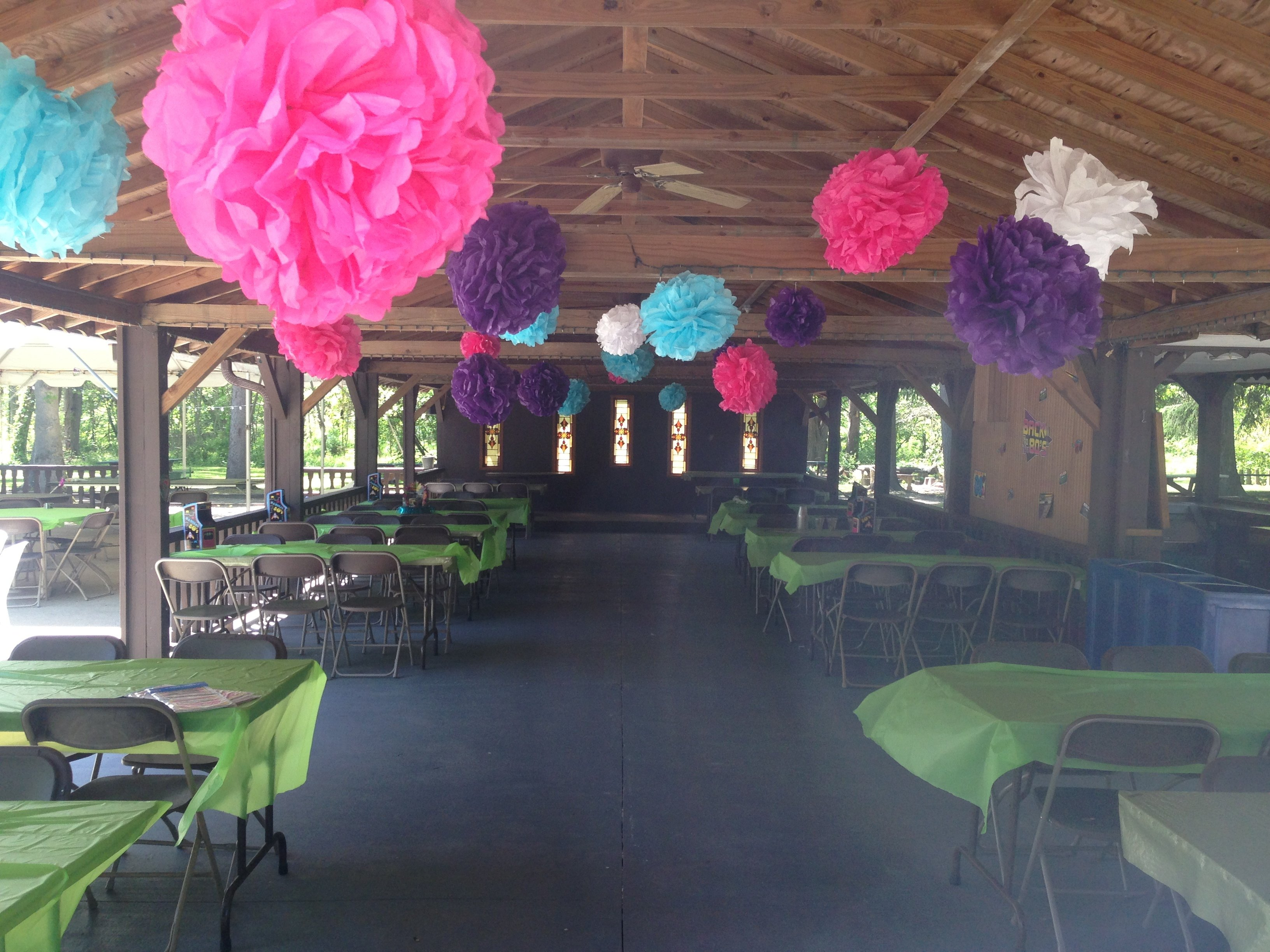 Millenia Event Catering Reviews Ratings Wedding: Westfall Event Center