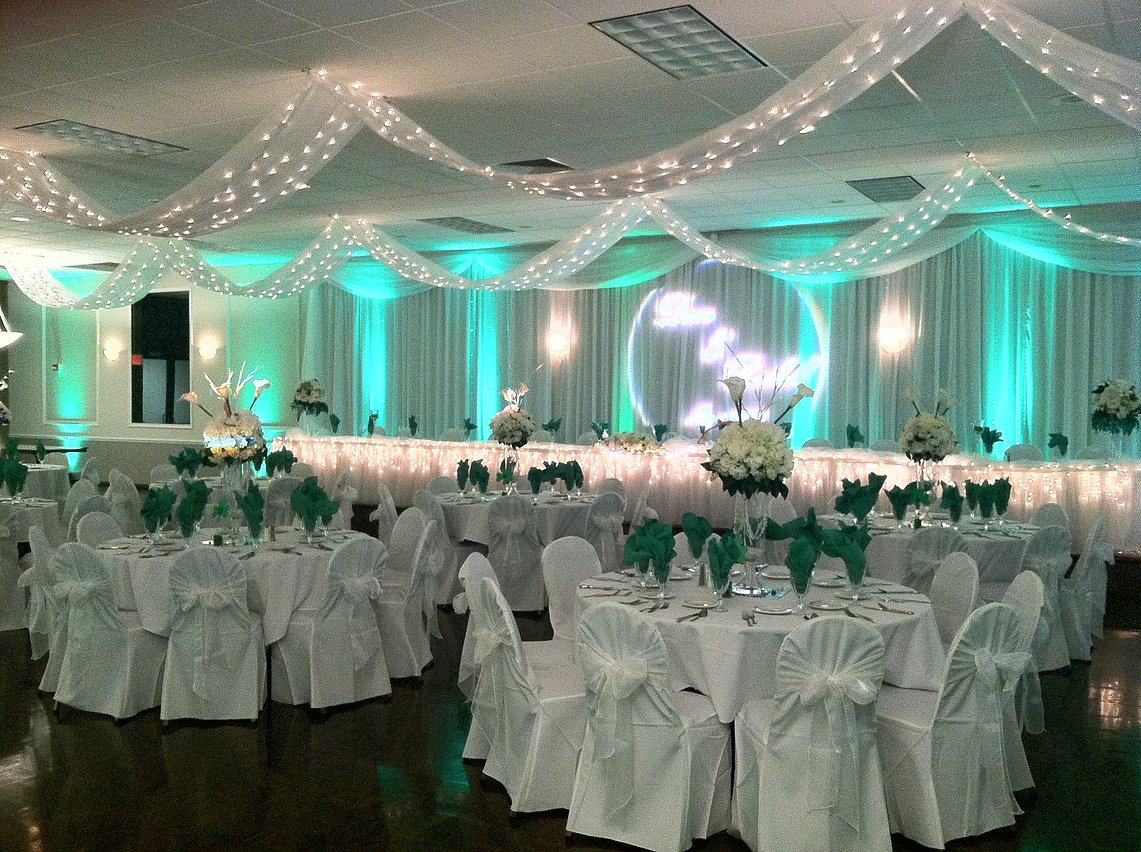 Coyne catering st demetrios cultural center wedding venue banquet halls junglespirit Image collections