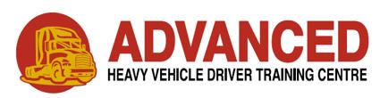 advanced heavy vehicle