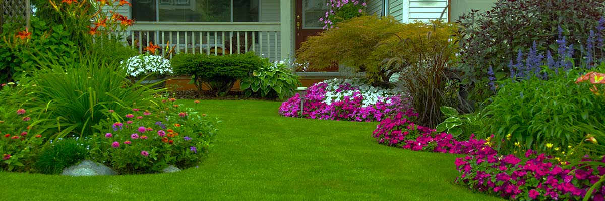Landscaping Solutions | Newcastle | Temple Stone Landscaping