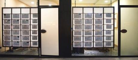 Studio Immobiliare Bersia comune di Saluzzo
