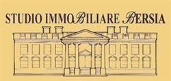 proposte immobiliari Saluzzo