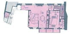 appartamento centro storico saluzzo