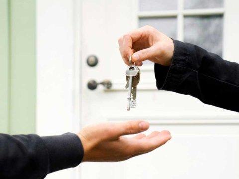 vendi la tua casa