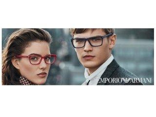 negozio occhiali agordo