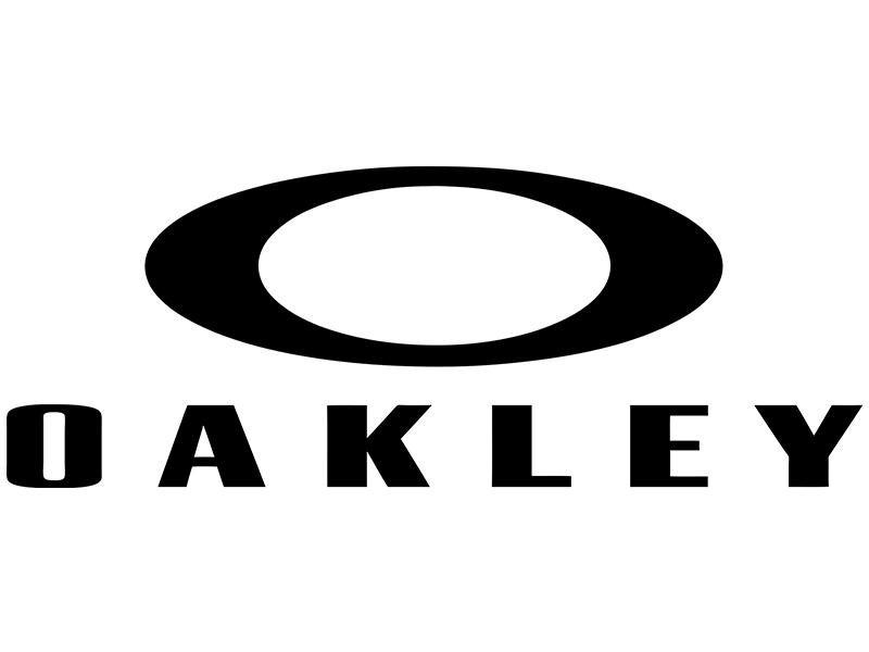 Occhiali Oakley