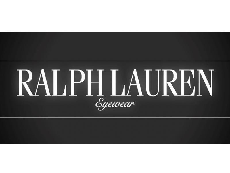 Occhiali  Ralph Lauren