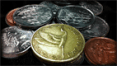 Pzazz_NZ_coin_stack.png