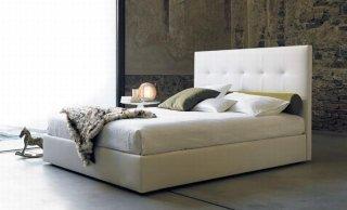 tappezziere trapunte letto