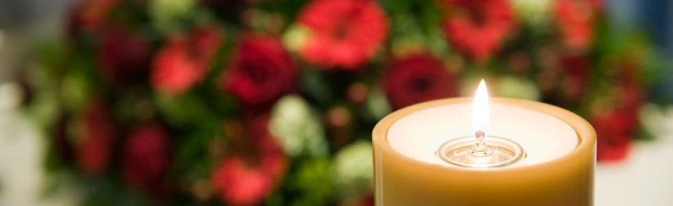 addobbi floreali e funebri