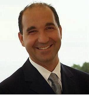 George D'Annunzio, D.C.