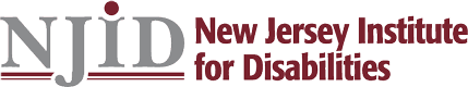 NJID New Jersey Institute for Disabilities