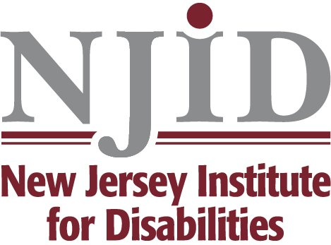 institute for disabilities