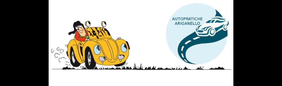 agenzia pratiche auto