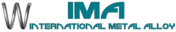 I.M.A. INTERNATIONAL METAL ALLOY srl