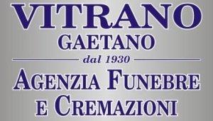 Agenzia funebre Vitrano Gaetano