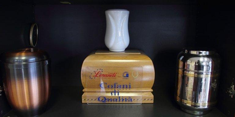 articoli cremazioni