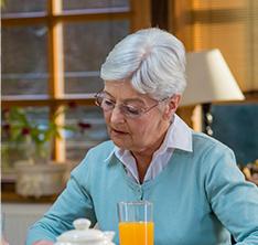 Casa di riposo residenza per anziani cuneo residenza for Soggiorno anziani