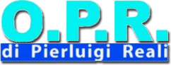 OPR di Pier Luigi Reali