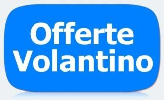 Offerte Volantino