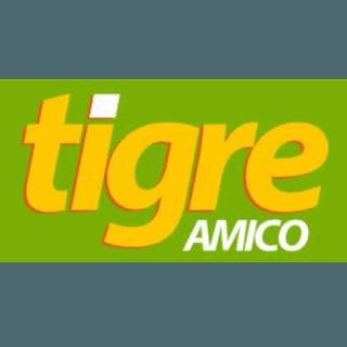 supermercati, pescherie, tavola calda, Tigre Amico, Rieti