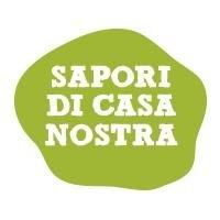prodotti tipici, sapori della tradizione, prodotti tipici locali, Rieti, Osteria Nuova