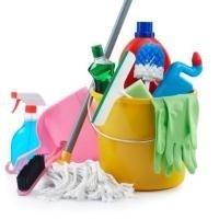 vendita detergenti,vendita detersivi, Osteria nUova, Rieti