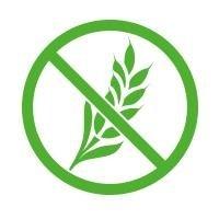 alimenti specifici, alimenti senza glutine, alimenti biologici, alimenti per celiaci, Rieti, Osteria Nuova