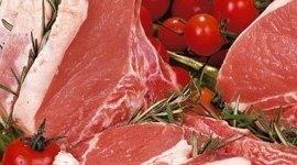carni fresche, pesce fresco, macelleria, pescheria, Rieti